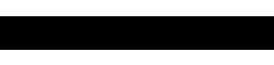 Logo 250x60px schwarz