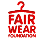 logo_zert_fairwear_foundation