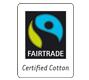 logo_zert_transfair